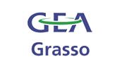 GEA Grasso